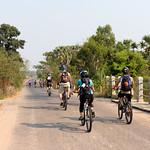 11 Siem Reap en bici 02