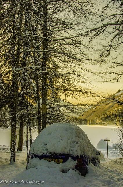 erikharstrom-winter 2014-9455