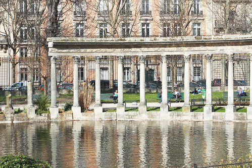 Parc Monceau PS-2.jpg | by Farfelue
