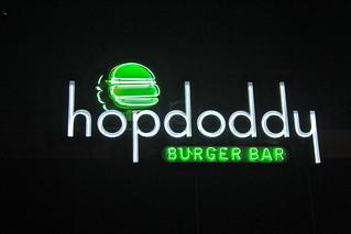 soco hopdoddy | by vjlawson2001