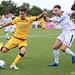 Sutton v Maidstone United - 08/08/15