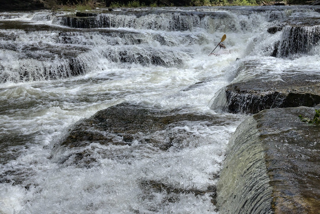 Ryan Gardner, Spring Creek, Overton County, Tennessee 2
