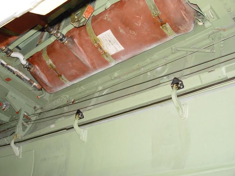 B-35 Mosquito 4