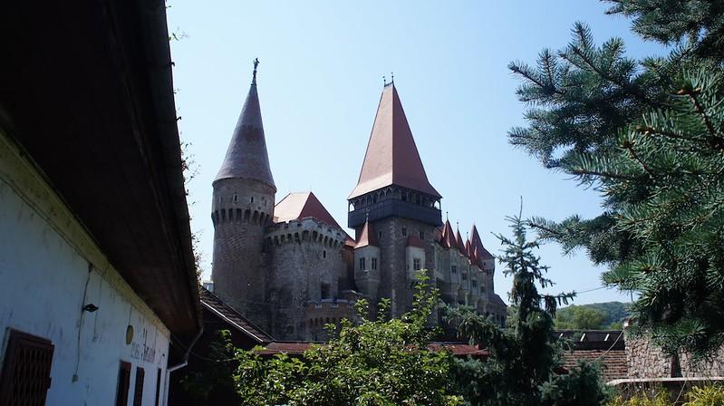 Castelul_Corvinilor-3