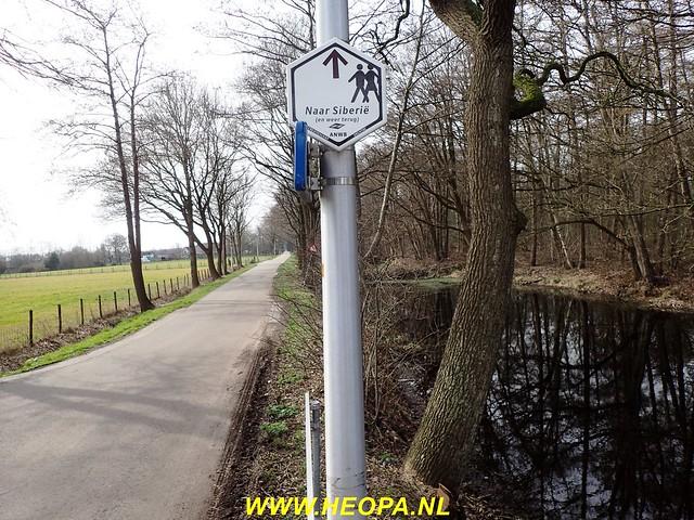 2017-03-11   Hoogeveen 38 Km  (77)