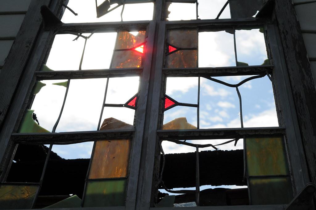 DSC_2215 - Nazarene Church Burns