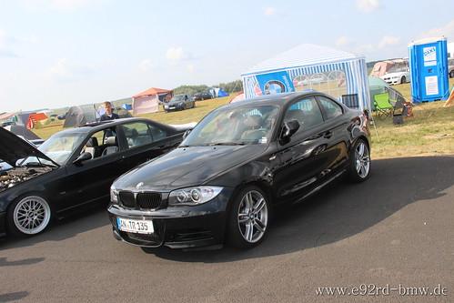 BMW-Asphaltfieber_2013_043   by E92RED