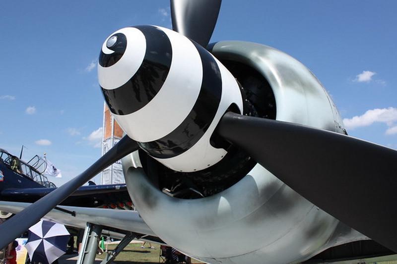 FW-190A-9 (6)