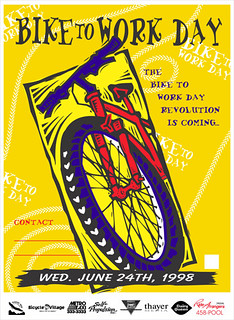 1998_BTWD_Poster | by DRCOGorg