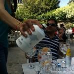 SEMES Santiago 2013, Gin 01