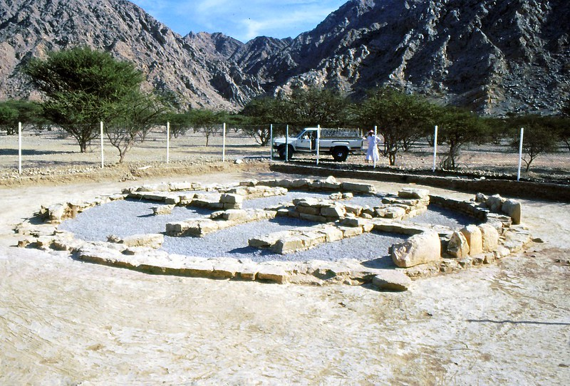MD Archaeological Site 01-0003
