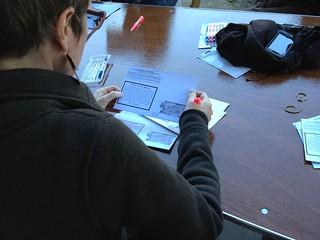 Marfa Kcy Workshop IMG_3079