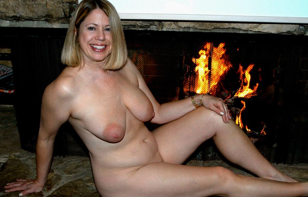Beautiful Norway Girls Nude