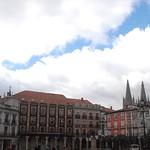 Burgos 06