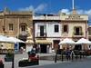 Marsaxlokk, foto: Petr Nejedlý