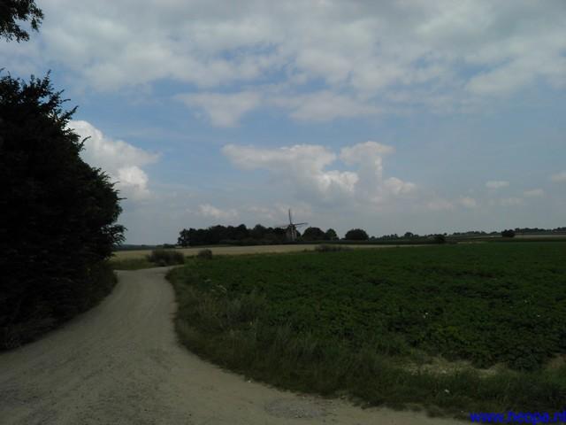 2012-08-09 1e dag  Berg & Terblijt (128)