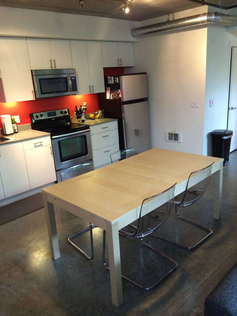 Extendable Dining Table Reduced Price 150 Jarrett