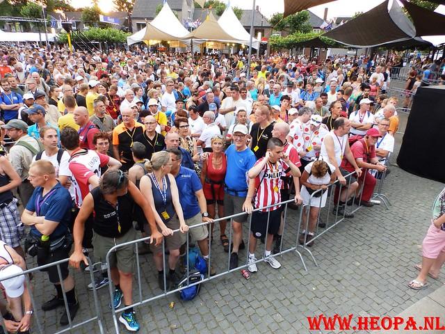 2015-07-04 & 05            Someren          52 Km (21)