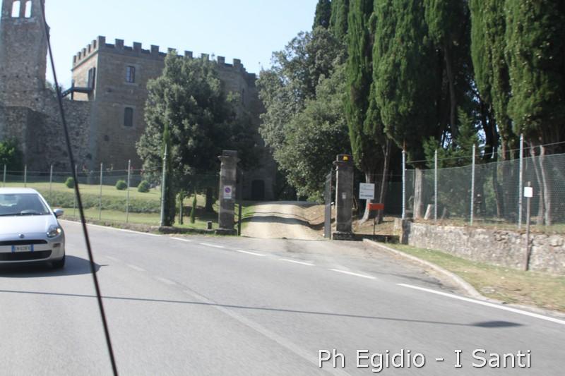 I SANTI Toscana Run 2015 (99)