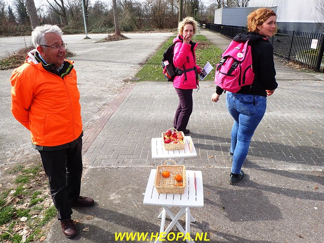 2017-03-11   Hoogeveen 38 Km  (89)