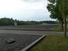 Dachau, foto: Petr Nejedlý