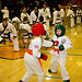 Sat, 04/13/2013 - 12:52 - Photos from the 2013 Region 22 Championship, held in Beaver Falls, PA.  Photos courtesy of Mr. Tom Marker, Ms. Kelly Burke and Mrs. Leslie Niedzielski, Columbus Tang Soo Do Academy.
