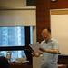 2013-06-01 Joint Rotaract Leadership training