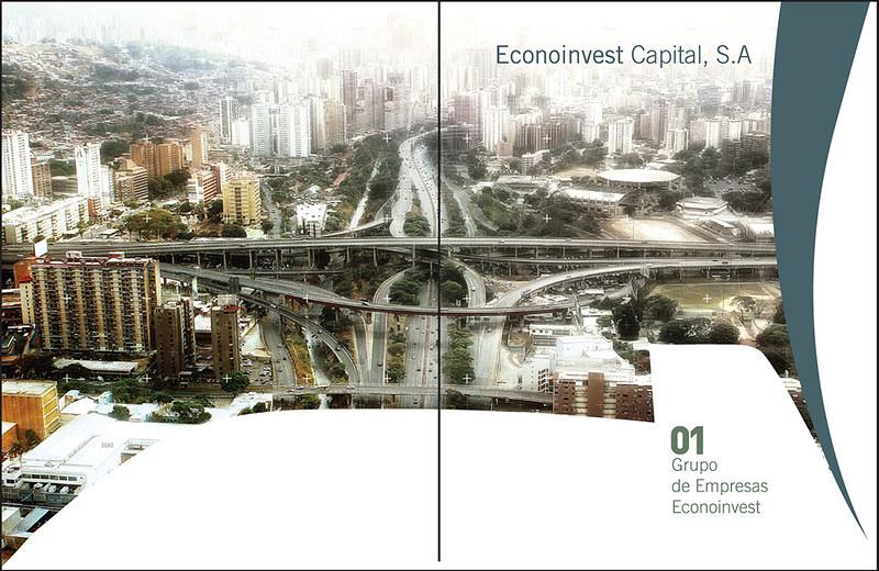 KLO-Econoinvest006 aplic2B