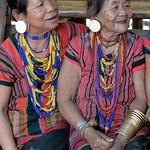 03 Viajefilos en Laos, Bolaven Plateau 131