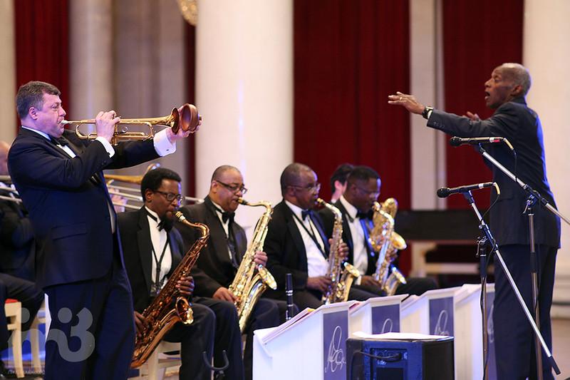 The_Duke_Ellington_Orchestra015