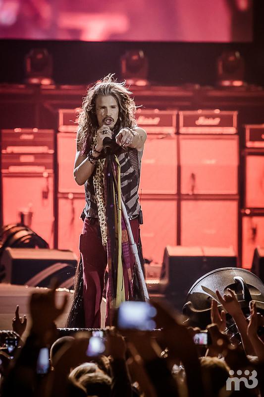 2014-05-27_SCC_Aerosmith-2454