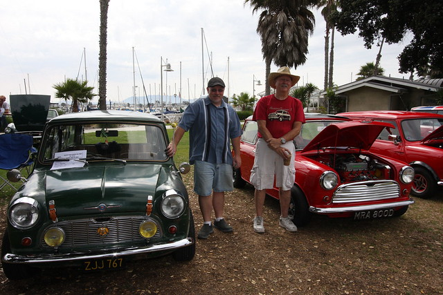 CCBCC Channel Islands Park Car Show 2015 007_zpsbhjdetrn