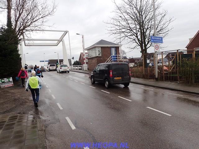 2017-03-07             Hillegom 24 Km (24)