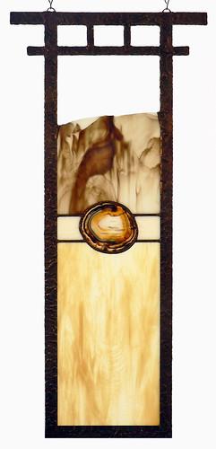 """Mystic Prairie"" | by arissglass"