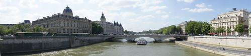 Paris | by barnyz