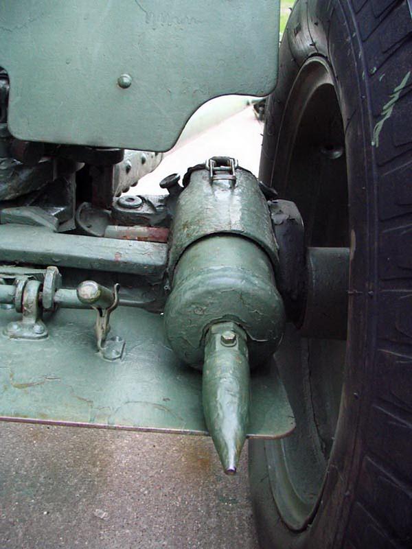 Zis-3 76mm(7)