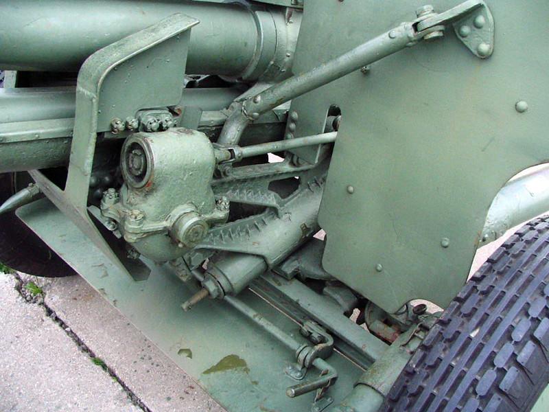 Zis-3 76mm(5)