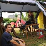 Camping_Suikerrock_2013_Tienen__270713 _16_