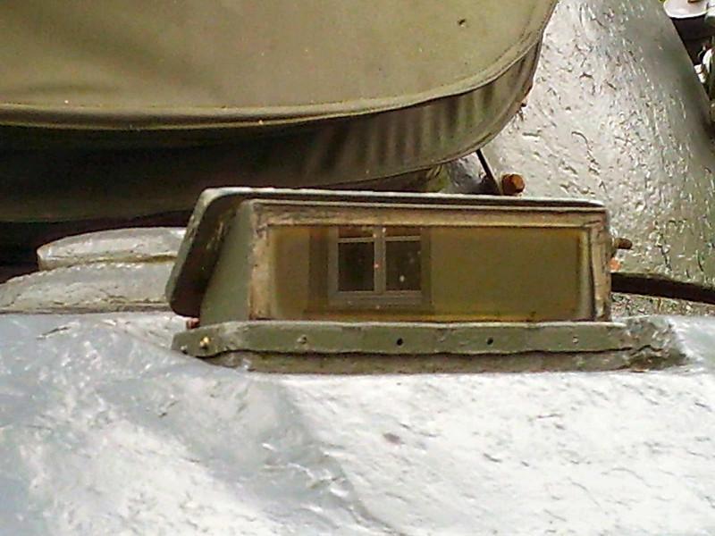 M48 Patton (5)