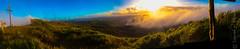 Panorama-dingdong by StevePillman