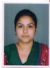 Anshu Jain, M.D., M.B.B.S.