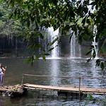 03 Viajefilos en Laos, Bolaven Plateau 24