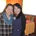2014-03-22 Leadership Institute Part 1