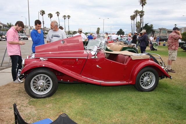 CCBCC Channel Islands Park Car Show 2015 074_zpsouvjgx8o