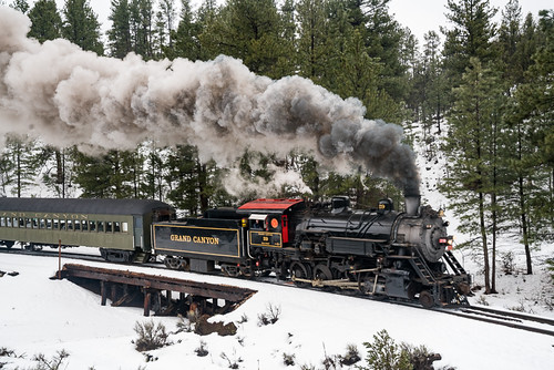 grand canyon railroad day 1-34 | by retsgts25