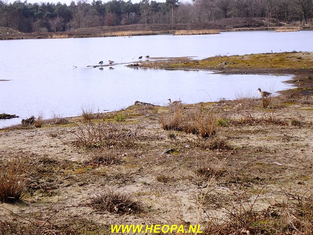 2017-03-15 Vennentocht    Alverna 25 Km (88)