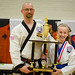 Sat, 04/13/2013 - 15:43 - Photos from the 2013 Region 22 Championship, held in Beaver Falls, PA.  Photos courtesy of Mr. Tom Marker, Ms. Kelly Burke and Mrs. Leslie Niedzielski, Columbus Tang Soo Do Academy.