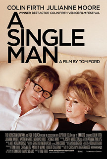 A Single Man | by we3ink