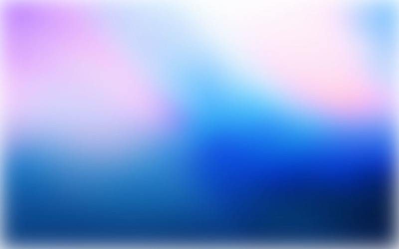 Background Pure Light IOS 7