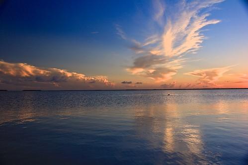 sunset canon 60d welshjj smilinghorsephotography